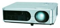 Toshiba TLP-WX2200