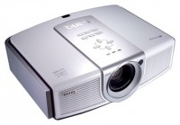 BenQ W9000