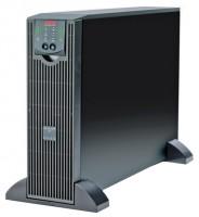 APC by Schneider Electric Smart-UPS RT 6000VA 230V No Batteries