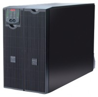 APC by Schneider Electric Smart-UPS RT 8000VA 230V For China