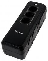 CyberPower EX650E