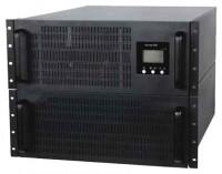 EneltPro HP6000RMH
