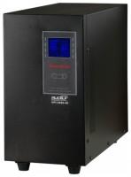 RUCELF UPI-3000-48-EL