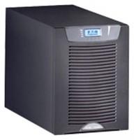 Eaton 9155-8-STHS-0