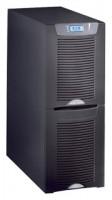 Eaton 9155-8-STHS-0-32x0Ah