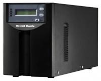 Gewald Electric KR1000LCDL(8A)