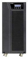 Eaton 9130i-6000T-XL