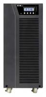 Eaton 9130i-5000T-XL