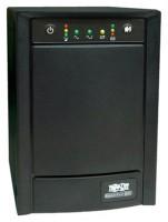 Tripp Lite SMX1050SLT