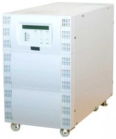 Powercom Vanguard VGD-4000