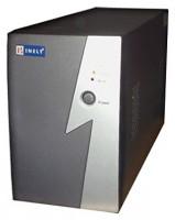 INELT Intelligent 500LT2