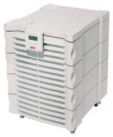 APC by Schneider Electric Symmetra 8kVA Scalable to 8kVA N+1