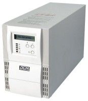 Powercom Vanguard VGD-700