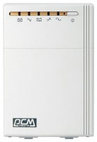 Powercom King Pro KIN-1200AP