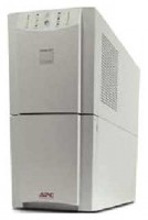 APC by Schneider Electric Smart-UPS XL 2200VA 230V