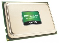 AMD Opteron 6200 Series 6282 SE (G34, L3 16384Kb)
