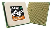 AMD Athlon 64 3700+ San Diego (S939, L2 1024Kb)