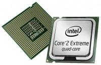 Intel Core 2 Extreme Edition QX9775 Yorkfield (3200MHz, LGA771, L2 12288Kb, 1600MHz)