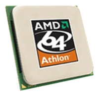 AMD Athlon 64 2800+ Newcastle (S754, L2 512Kb)
