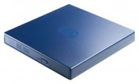 3Q 3QODD-T105-YNB08 Navy Blue