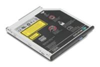 Lenovo 73P3270 Black
