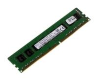 Hynix DDR4 2133 DIMM 8Gb