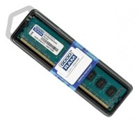 GoodRAM GR1600D3V64L11/4G