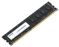 AMD R738G1869U2-US