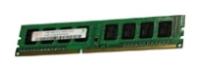 Hynix DDR3L 1600 DIMM 2Gb