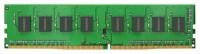 Kingmax DDR4 2400 DIMM 8Gb