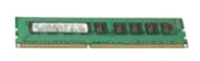 Samsung DDR3 1866 Registered ECC LRDIMM 32Gb