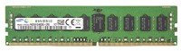 Samsung DDR4 2133 Registered ECC DIMM 8Gb