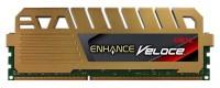 Geil GENV34GB1600C9SC