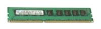 Samsung DDR3L 1866 Registered ECC DIMM 1Gb