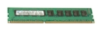 Samsung DDR3L 1866 Registered ECC DIMM 4Gb