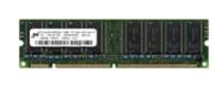 Micron SDRAM 133 DIMM 512Mb