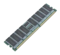 Micron DDR 266 Registered ECC DIMM 2Gb