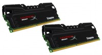 Kingston HX321C11T3K2/16
