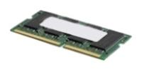 Foxline FL1600D3S11SL-2G
