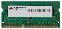 AMD R338G1339S2S-UGO