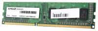 AMD R332G1339U2S-UGO