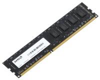 AMD AE34G1869U1-U