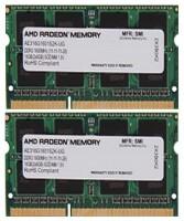 AMD AE316G1601S2K-UG