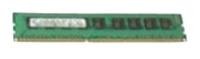 Lenovo 0B47378