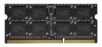AMD R734G1869S1S-UO