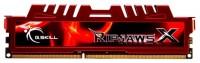 G.SKILL F3-12800CL9S-4GBXL