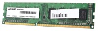 AMD R5338G1601U2S-UGO