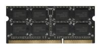 AMD R534G1601S2S-UO