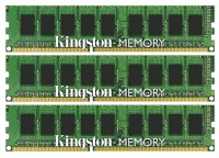 Kingston KVR1333D3LD8R9SK3/12G