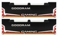 GoodRAM GL2133D364L10A/16GDC